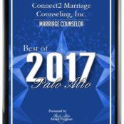 marriage counseling couples counseling premarital counseling