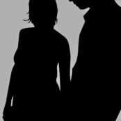 marriage counseling couples counseling premarital counseling silicon valley marriage silicon valley couples