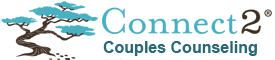 Connect2 Marriage Counseling