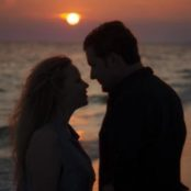 couples counseling marriage counseling Infertility and Miscarriage